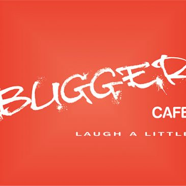 20% Off at Bugger Cafe for  Grand Mercure Puka Park Resort Guests